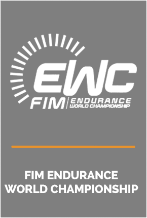 FIM Endurance World Championship