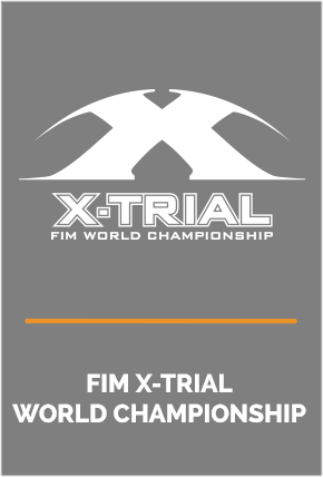 FIM X-Trial World Championship